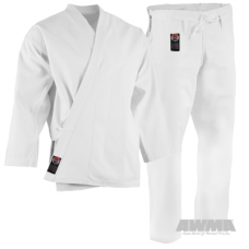 Heavy Weight Gi